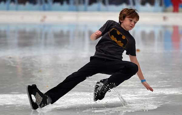 Ice-Skater-