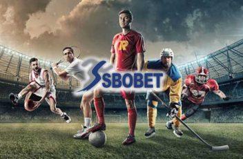 sbobet_ca_
